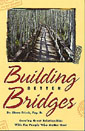 Bridges_Cover-Thumb.jpg (14473 bytes)